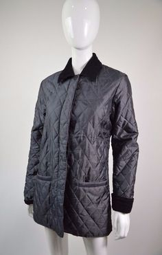 US $15.99 Pre-owned in Clothing, Shoes & Accessories, Women's Clothing, Coats & Jackets