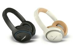 Bluetooth headset (NB! Around ear!) Hvilket som helst merke...