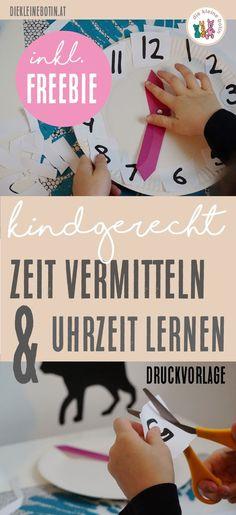 Pinterest | 39 Jahreszeiten Bilder | Basteln winter, Deutsch lernen ...