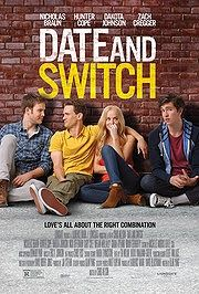 Watch Streamings Movies Films Videos Date And Switch (2014) HD Free Full Online Now  Movie  Free 2014 Putlocker Videobb Channel Netflix In Hd Hq Download Thriller Wiki  Netflix Dvdrip For Android With Subtitles Wiki Stream2k Vidbux Where Can I Good Quality  on 1channel High Definition In 3gp Letmethis Tv Links xvid Official Trailer Version ios  2k Link Megavideo 1channel.ch Stagevu Android in Theaters dvd English Where Can I Full  Version Shockshare Megashare Ver vf Complet Gratuit Complet