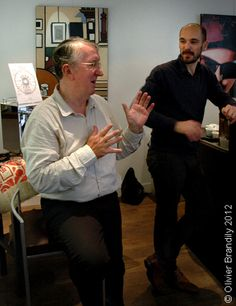 Du nez au palais - Parfum et gastronomie: Bourbon pointu de la Réunion : le meilleur café du monde ? Café Bourbon Pointu, Le #café le plus rare et cher au monde ! Et j'en parle souvent sur mon blog www.yumhbox.com/blog ...