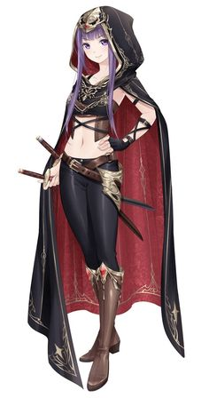 Anime Girl Drawings, Anime Artwork, Anime Art Girl, Sailor Princess, Anime Princess, Fantasy Model, Fantasy Girl, Fantasy Characters, Female Characters