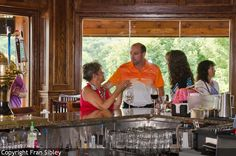 Lake Lifestyles Social at Old Kinderhook ~ Lake of the Ozarks