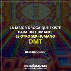 La mejor droga que existe para un humano Psychedelic Art, Memes, Candy, Frases, Rage, Cool Things, Get Well Soon, Thoughts, Qoutes