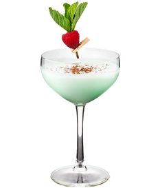 ... Cocktails on Pinterest | Liqueurs, Cocktails and Daiquiri Cocktail