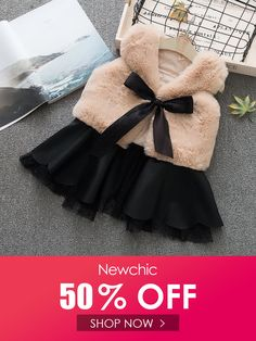 I found this amazing Faux Fur Thick Warm Girls Front Closure Vest Outerwear For Years with 14 days return or refund guarantee protect to us. Make Money Now, Colorful Party, 4 Years, Clothes For Sale, Faux Fur, Vest, Closure, Warm, Maternity