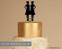 Shops, Etsy, Ceiling Lights, Lighting, Pendant, Design, Home Decor, Hochzeit, Decorations