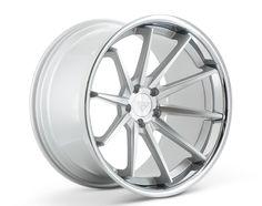 """MEDUZA Ltd - 20"""" Ferrada FR4 Alloy Wheels Staggered Fitment, £1,995.00 (http://www.meduza.co.uk/20-ferrada-fr4-alloy-wheels-staggered-fitment/)"""