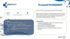 """Платежная система """"МИР"""""""