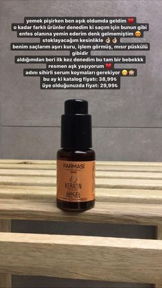 Beauty Care, Beauty Hacks, Hair Beauty, Aleo Vera, Skin Routine, Hair Growth, Best Makeup Products, Make Up, Skin Care