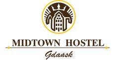 Udogodnienia   Midtown Hostel Gdańsk - Central Location   Old Town
