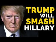 This Video Will Get Donald Trump Elected - YouTube