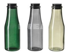 hemsmak carafe with stopper ikea do you make your own juice this carafe with stopper is perfect for serving and storing