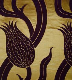 Persian Fabric Designs - Bing Images