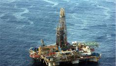 Karavanas The Blog: Δύο μόνο προσφορές για τα πετρέλαια της δυτικής Ελ...