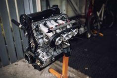2-liter-vw-engine-berg