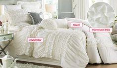 South African Holidays, Holiday Deals, Duvet Sets, No Frills, Comforters, Hunts, Blanket, Bedroom, Best Deals