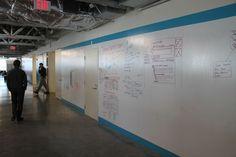 office-whiteboard-wall-1024x682.jpg 1,024×682 pixels