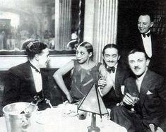The Simenon Phenomenon ...100 years