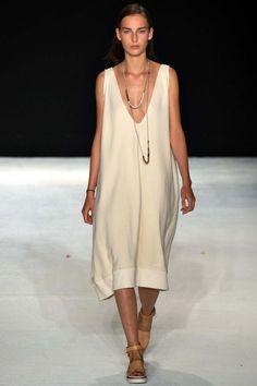 Rag & Bone ready-to-wear spring/summer '15 gallery - Vogue Australia