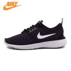 Nike Cortez Ultra Moire | Svart | Sneakers | 845013 001