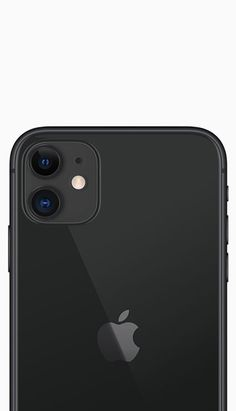 Get credit toward a new iPhone 11 when you trade in your current iPhone. Personal setup available. Buy now with free delivery. Iphone 8 Plus, Get Free Iphone, Apple Inc, Apple Iphone, Telefon Apple, Iphone 11 Colors, Iphone Upgrade, Iphone Online, Free Iphone Giveaway