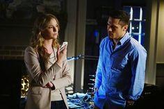 #Revenge: Emily tenta provar inocência de Jack