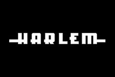RA: Club Harlem - Tokyo nightclub