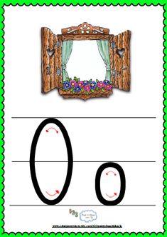 Alfabet Montessori, Crafts For Kids, Symbols, Frame, Home Decor, Asia, Full Bed Loft, Therapy, Crafts For Children
