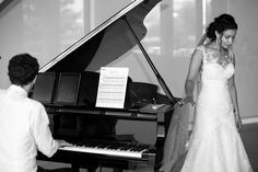 PRESTÍGE Piano, Music Instruments, Engagement, Valentines Day Weddings, Pictures, Musical Instruments, Pianos