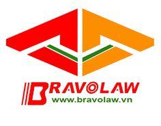 "Check out new work on my @Behance portfolio: ""BRAVOLAW"" http://be.net/gallery/45298999/BRAVOLAW"