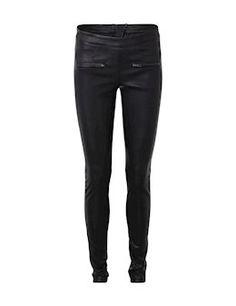 Diese H&M Jeans macht einen Knackpo   Jeans   Jeans, H&m