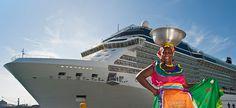 Costa Caribe-Colombia Colombia Travel, Lineup, Coachella, People, Bella, Costa, India, Antigua, Cruises