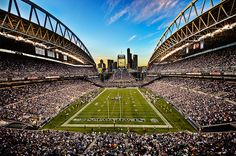 Stadium Seahawk Packed by Surrealize, via Flickr. Live in Sodo: http://www.bluefernproperties.com/homes-for-sale-results/?propertyCategory=RES=true[]=2141[]=2312[]=2363[]=2406[]=2485[]=2514[]=2408[]=2387[]=2322[]=2152[]=2628[]=2324[]=2389[]=2649[]=2614[]=2483[]=2