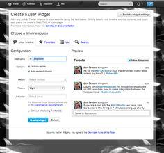 Social Media Issues.net