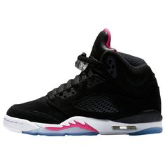 56e8b98fbf9b73 12 Best Top 10 Best Outdoor Basketball Shoes images