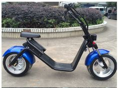 battery motorcycle fast 1000w e max electric scooter