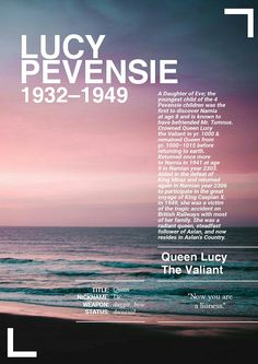"Narnia character posters: the Pevensies """"Once there were four children whose names were Peter, Susan, Edmund and Lucy…"" "" (insp) Peter Pevensie, Lucy Pevensie, Edmund Pevensie, Cs Lewis, Warrior Cats, Narnia 3, Tribute Von Panem, Georgie Henley, The Valiant"