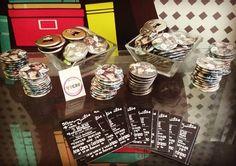 Chapitas iman destapador e iman para el refri $550 c/u para souvenir en distintas celebraciones diseños totalmente personalizados! Descuentos por cantidad #souvenir #regalospersonalizados  #vicioregalos #matrimonio #instachile #tiendaonlinechile #emprendimiento