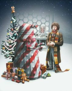 You-are-on-my-naughty-list-Doctorrrr