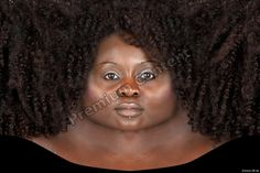 Human photo references and textures for artists - - Show Photos 3d Artist, Show Photos, Photo Reference, Black Women, Texture, Woman, Model, Surface Finish