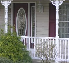 vinyl porch columns | colonial porch posts w scrolls traditional porch post w scrolls