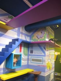 photos of cat rooms - Google Search