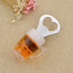 Amazon.com: Creative Mug Shape Bottle Opener Emulational Beer Glass Can Opener…