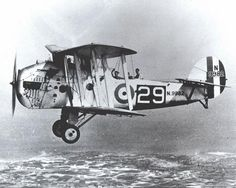Also, fuck people who post uncaptioned photos of little-known aircraft. Plane Photos, Aviation World, Airplane Photography, Experimental Aircraft, Commercial Aircraft, Aircraft Design, Aircraft Carrier, Military Aircraft, Ford Falcon