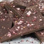salted-belgian-chocolate-with-hibiscus