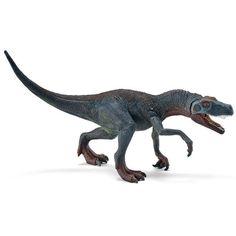 Herrerasaurus-Schleich-2016-The-dinosaur-farm