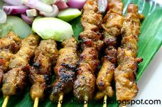 ieatishootipost blogs Singapore's best food: Top Ten Things to Eat in Singapore: The Hawker Edition
