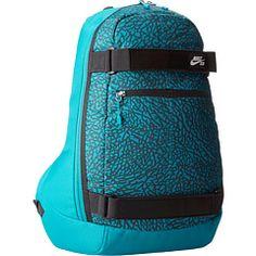 257591adbd32 Nike Ya Cheyenne Backpack - Google Search