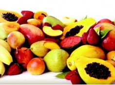 JUICY GUJARAT FRUITS OF AGRI PUSH